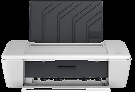123-hp-com-deskjet-1011-setup