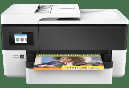 123-hp-com-officejet-pro-7720