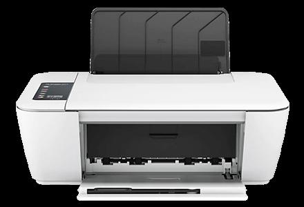 123-hp-com-deskjet-2528-setup