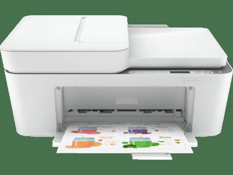 123-hp-com-deskjet-plus-4158-printer-setup