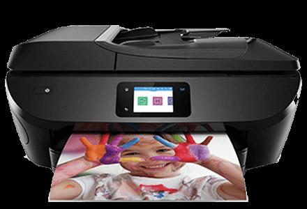 123-hp-com-envy-photo-7800-printer-setup