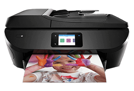 123-hp-com-envy-photo-7822-printer-setup