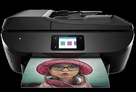 123-hp-com-envy-photo-7858-printer-setup