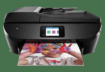 123-hp-com-envy-photo-7864-printer-setup