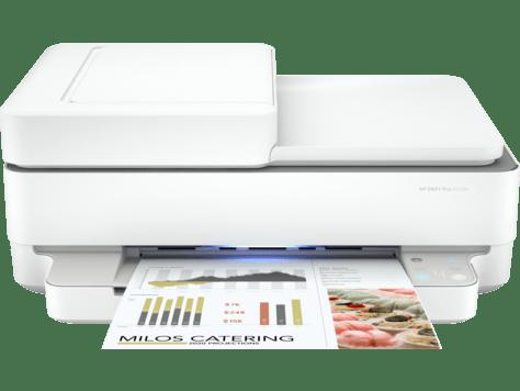 123-hp-com-envy-pro-6455-printer-setup
