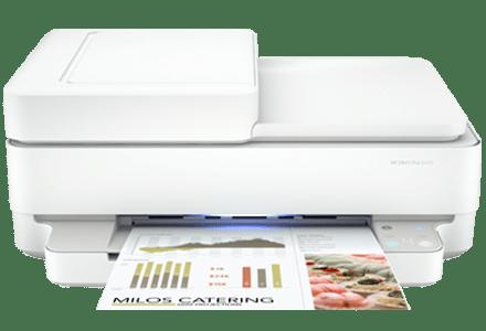 123-hp-com-envy-pro-6458-printer-setup