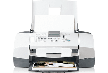 123-hp-com-officejet-4215-setup