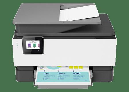 123-hp-com-officejet-pro-8020-setup