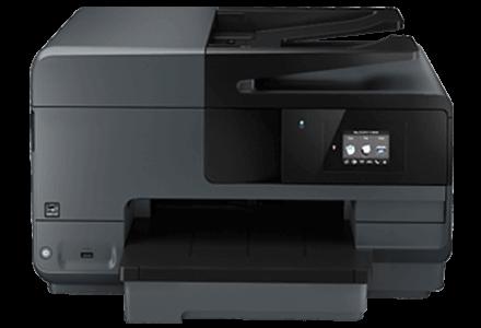 123-hp-com-officejet-pro-8610-setup